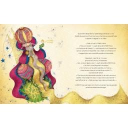 Le Petit Prince - Page 1