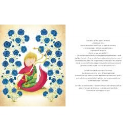 Le Petit Prince - Page 2