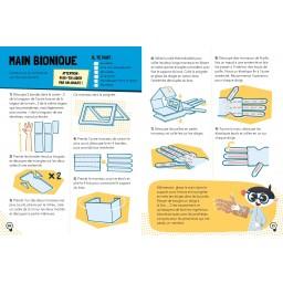 A la découverte de... l'Ingénierie ! - Page 1