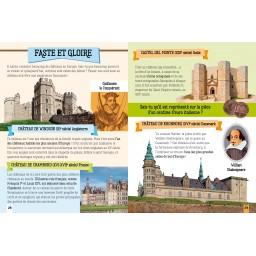 Le Château Fort 3D - Page 2