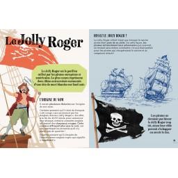 Les Aventures des Pirates 3D - Page 1