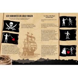 Les Aventures des Pirates 3D - Page 2