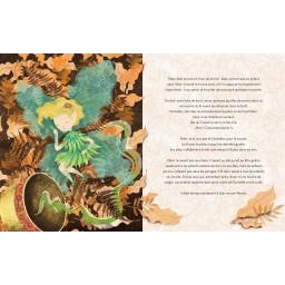 Peter Pan - Page 2