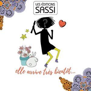 🤫  •  •  •  #sassijunior #sassijuniorfrance #livrestagram #livreaddict #livre #suspens #waitforit #surprise